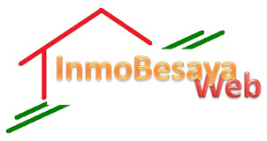 logotipo Inmo Besaya